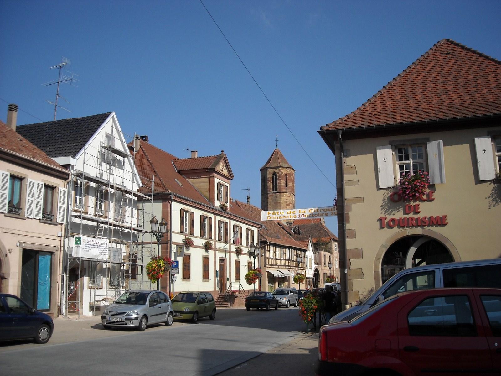 rosheim-citrouille-abribus-40