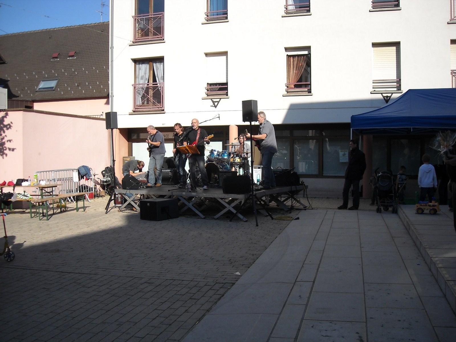 rosheim-citrouille-abribus-78