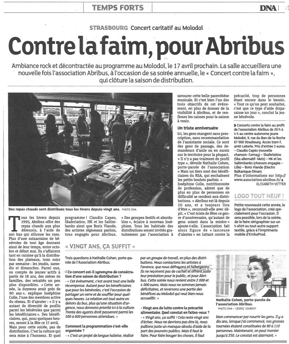 artDNA-Abribus-14042015